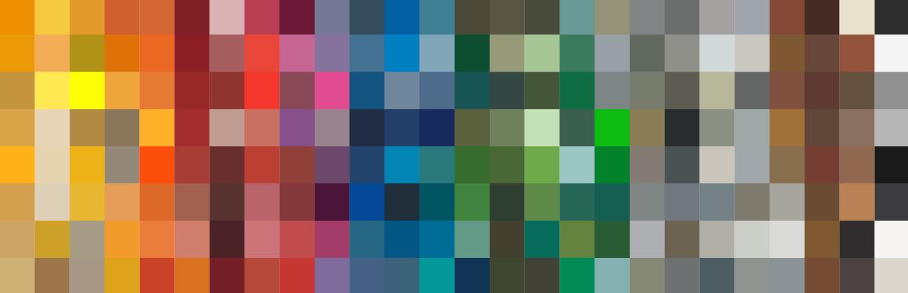 ber 200 ral farben freie farbwahl bei unseren au enbeleuchtungen. Black Bedroom Furniture Sets. Home Design Ideas